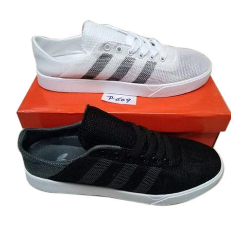 Mens Adidas Neo Casual Shoes