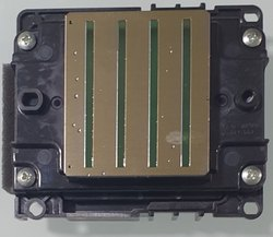 4720 Epson Printhead (Eps 3200)