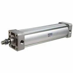 Aluminum Air Cylinder