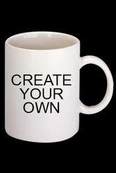 Coffee Mug the Unique Mug Corporate Coffee Mugs Jhandewalan New