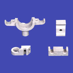 Pharmaceutical Industries Machinery Spare Parts