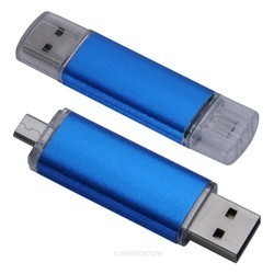 851dd69c5ef OTG Pen Drive at Best Price in India