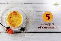 Benefits of Curcumin (Curcumin-WS )
