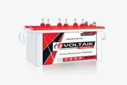 Voltaik 12V 50Ah短管电池