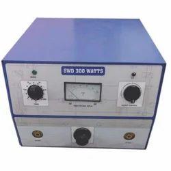300 Watt SWD Portable