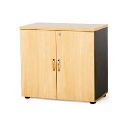 MRT-1040 Storage Cupboards