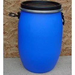 Tetrahydrofuran Liquid