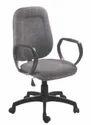 DF-308A Office Chair