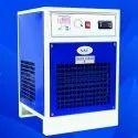 Sai Refrigerated Air Dryer