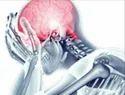 Neurotrauma Treatment Services
