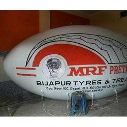 MRF Sky Balloon