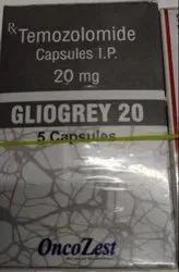 Gliogrey 20