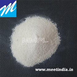 Nitrile-Butadiene Rubber -NBR Powder