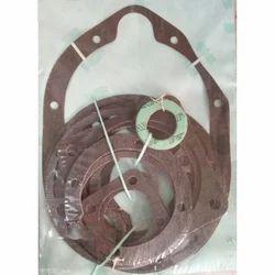 Compressor Cylinder Head Gasket