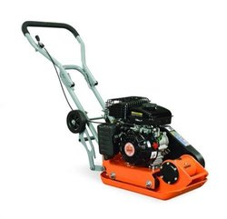 Earth Rammer Compactor