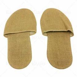 7dd5c740aef Fancy Jute Slippers in Kolkata