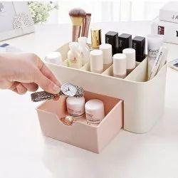 Makeup Box / Vanity Box