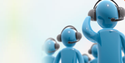 Business Process Outsourcing Bpo Service