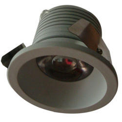 Lobby LED Downlight