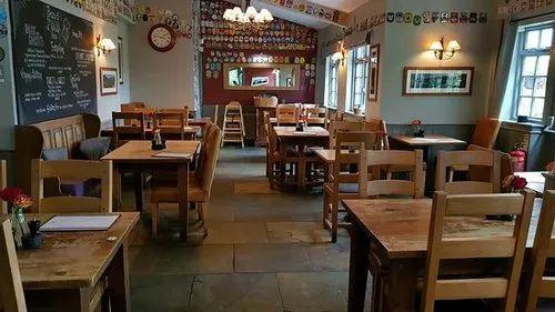 Restaurant Interior Designers, Above 1000