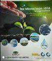 Bioculture Powder