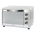35 RSS Premia MX Oven