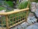 Construction Bamboo Pole