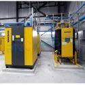 KAESER Air Compressor