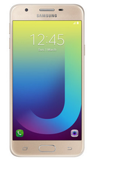 Galaxy J5 Prime Phone