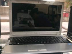 Samsung Laptop Sales And Service