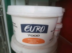 Euro Wood Adhesive