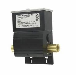 Series DX Wet Differential Pressure Switch Wholesaler