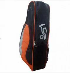 8e508341cf5 Kookaburra Cricket Kits - Kookaburra Cricket Kits Latest Price ...
