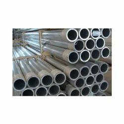 ASTM B345 Gr 5086 Aluminum Pipe
