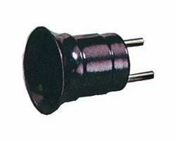 Pin to Holder Screw Type Continental