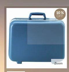 VIP Vectra Suitcase