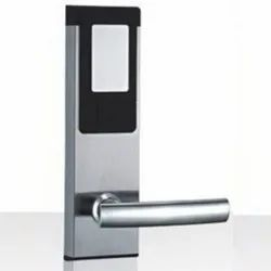 Office Card Lock
