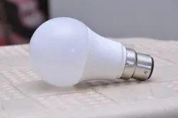 7W 57mm MCPCB Driver LED Bulb