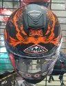 Smk Helmet