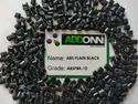 ABS Glass Filled Compound Granules