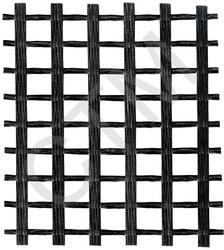 Polyester Geogrid 200 kN
