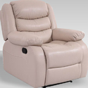 Relaxo Innovation Lounge Chair