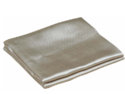 Industrial Heat Resistant Blanket