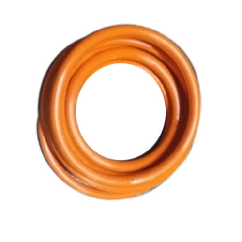 Plastic O Ring at Rs 15 /piece | Plastic Ring | ID: 16045375588