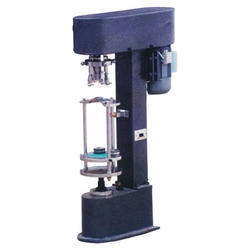 SPCL-40P Cap Closing Machine