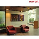 Everest Standard Cement Fibre Board