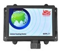 BSTPL-17 GPS Vehicle Tracking Device