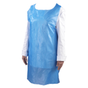 Non Sterile Disposable PVC Apron