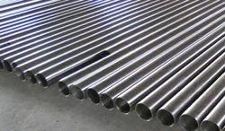 Monel R- 405 Pipe