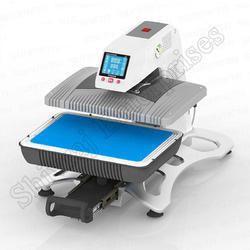 ST420 3D Sublimation Machine
